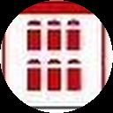 Immagine del profilo di luca cavallaro