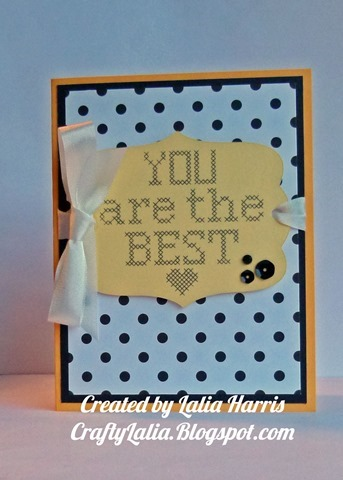 Card January SOTM You Are the Best polka dot_edited-1