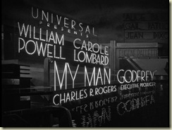 my-man-godfrey-title-still