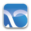 DNL eBook Reader icon