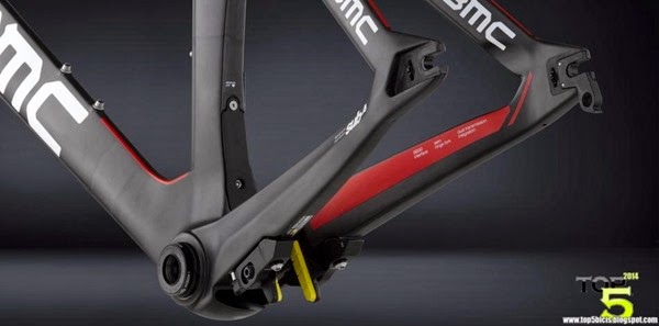 BMC TIMEMACHINE TM01 AERO 2014 (4)