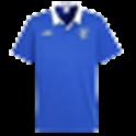 Glasgow Rangers FC logo
