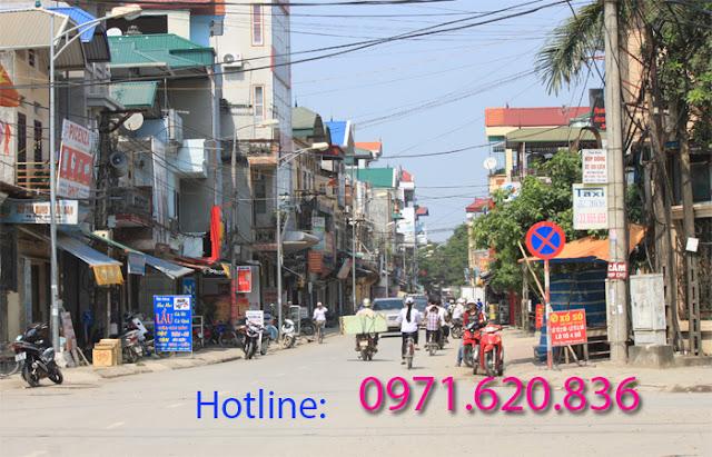 Lắp Đặt Internet FPT Huyện Quốc Oai