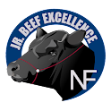 Noble Jr. Beef Journal icon