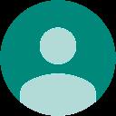 Alexandra Sadovnikova