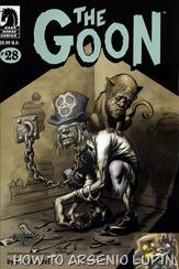P00017 - Goon #28
