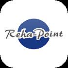 Reha-Point icon