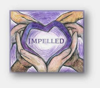 impelled