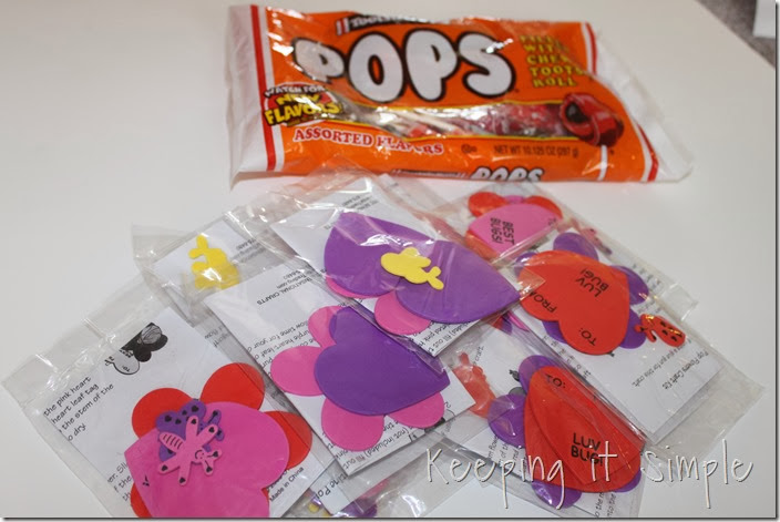 valentines day presents easy s day crafts ideas keeping it simple 31036