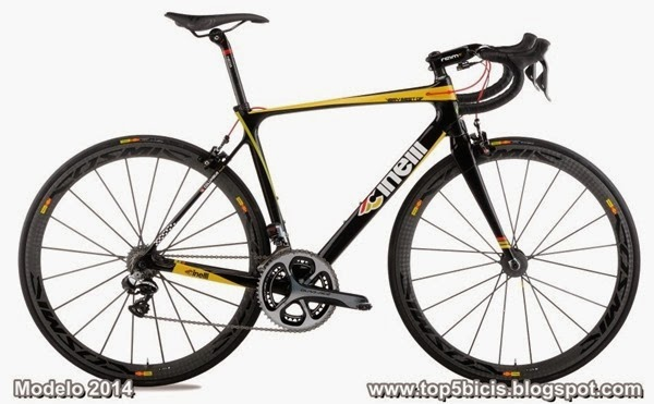 CINELLI VERY BEST OFF 2014 (1)