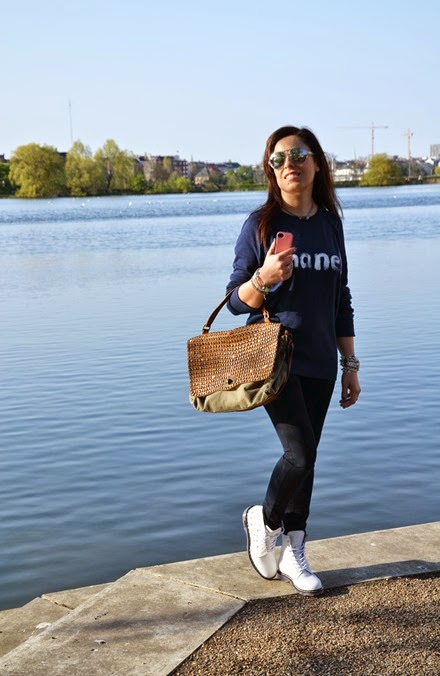 great-landscape-of-copenaghen-outfit-fashion-blogger