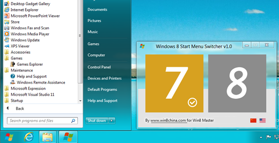 windows_8_start_menu_switcher