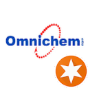 Roger Sanchez OMNICHEM