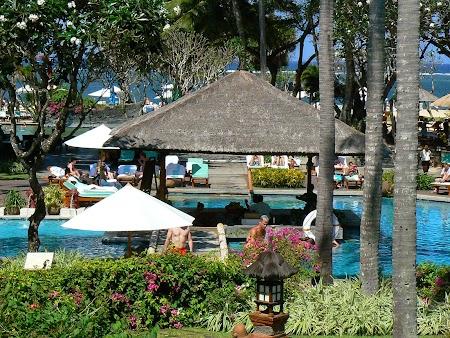 09. Bar in Hyatt Bali.JPG