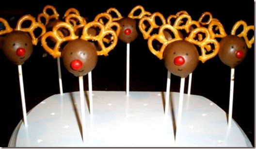 Cake Pop Drying Rack
