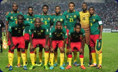 Cameroon-Team-World-Cup-2014-Brazil-Wallpaper-3