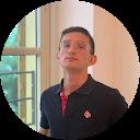 Immagine del profilo di Palestrato Tripaloski