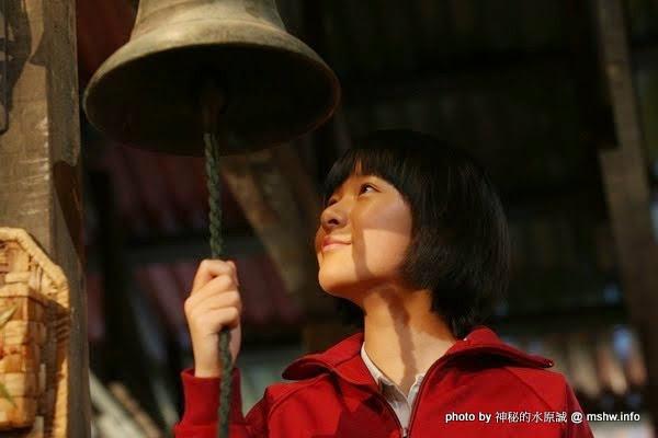【電影】雖然愚蠢但有新意!去韓國也不意外啦XD @ 王牌巨猩-Mr. Go 電影