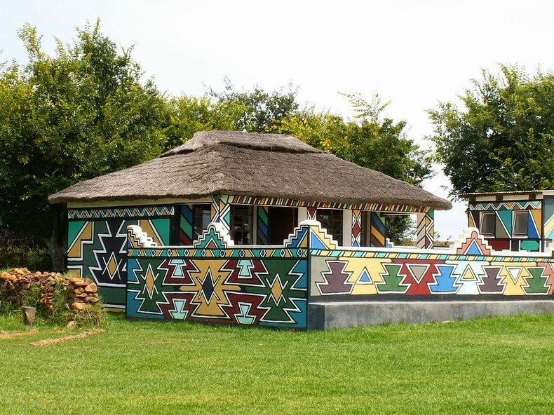 ndebele-house-painting-13
