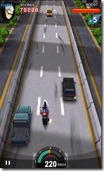 Racing Moto (1)