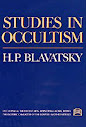 Estudos em Ocultismo