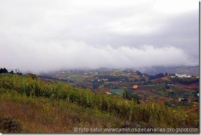 2926 Montaña Alta-San Juan