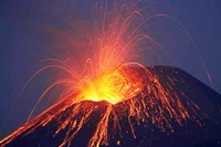 kupitj vulkan