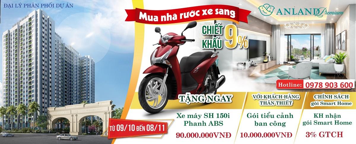 du-an-chung-cu-anland-2-premium-nam-cuong-duong-noi