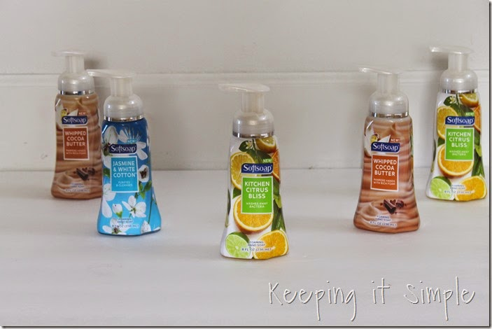 #ad Softsoap-Foaming-Handsoap-Gift-with-Printable #FoamSensations (5)