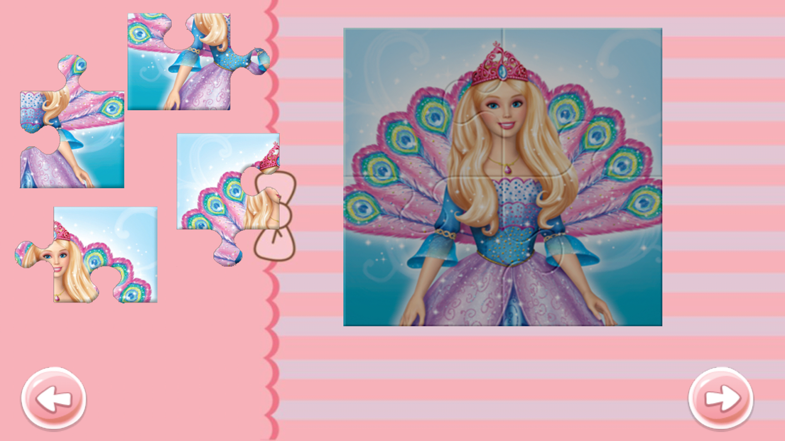 Princess-Puzzle-For-Toddlers-2 22