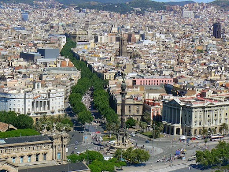 02. Panorama Barcelona.JPG