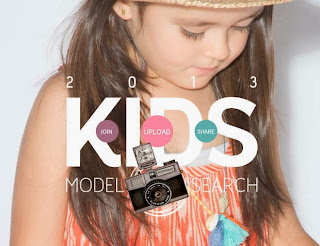 http://www.boy-kuripot.com/2013/11/gingersnaps-kids-model-search.html