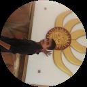 Dhaval Gohil