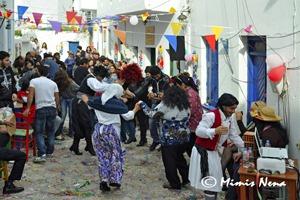 Koufonosia - Carnaval (6)