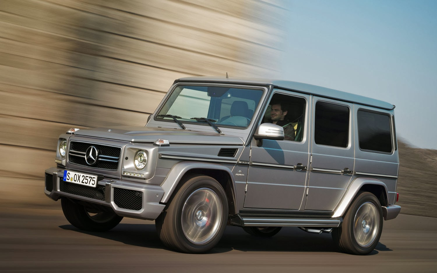 2014 mercedes benz g class car reviews. Cars Review. Best American Auto & Cars Review