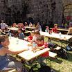 pranzo con gli alpini 007.jpg