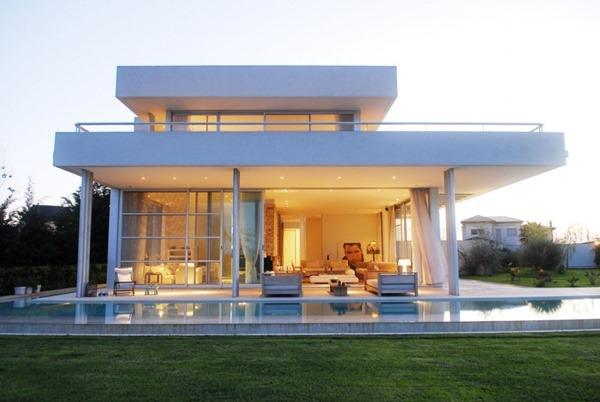 casa-minimalista-en-argentina-por-Barrionuevo-Sierchuk-Arquitectas