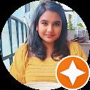 Swetha krishnan
