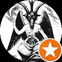 Mephisto 666