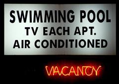 Neons-of-Florida---Sea-Jay-Motel-4