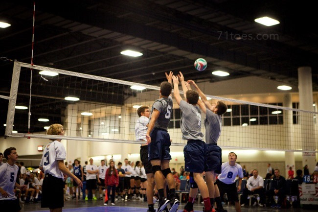 2013-07-25 volleyball 83861