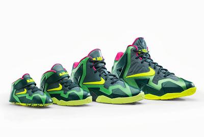 meet 94344 59944 toddler   NIKE LEBRON - LeBron James Shoes