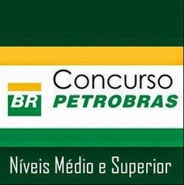 [Concurso-Petrobras-2014%2520-%2520Inscri%25C3%25A7%25C3%25A3o-Gabarito-Resultado%2520Final%255B4%255D.jpg]