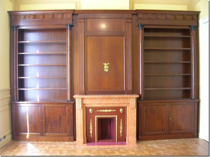 Lefèvre Interiors 012