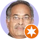 Ramakrishna Vatyam