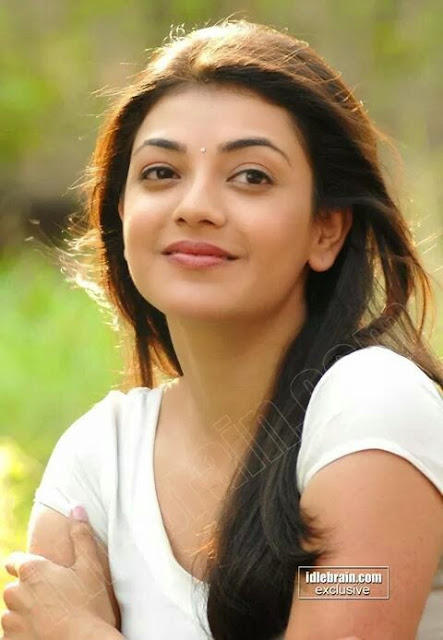, kajal aggarwal,kajal hot,kajal hot pictures,kajal boobs,hot kajal images,heroins,tollywood pictures,sexy kajal pictures,heroins wallpapers kajal,sexy kajal,sexy images,sexy kajal images,sexy heroins,sexy photos