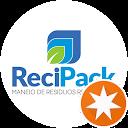 Recipack Perú