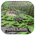mods for minecraft airplane icon