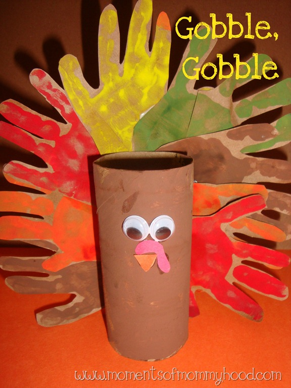 toilet paper roll turkey moments of mommyhood toilet paper roll turkey 5611