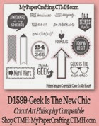 geek is the new chic-200